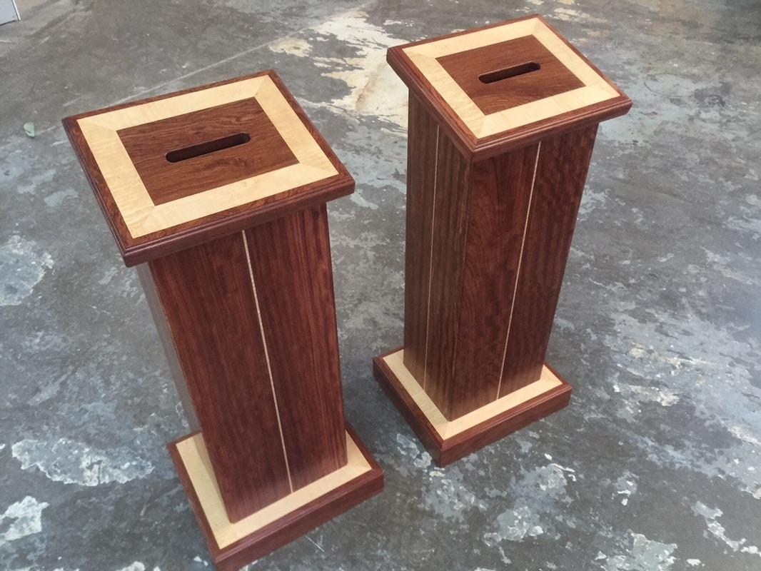 church-offering-boxes-1-orig – Covenant Crafters